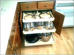 kitchen cabinet slide outs kitchen cabinet pull outs kitchen cabinet pull outs s s kitchen