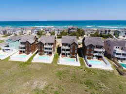 gallery beach realty outer banks nc