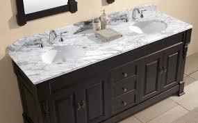 Distressed Bathroom Vanities Exquisite Ideas Discount Bathroom Vanities With Tops 12 Best