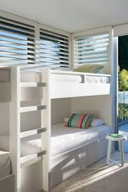 Elle Decor Ultimate Getaway Sweepstakes by 3262 Best Bunk Rooms Images On Pinterest Bunk Rooms Bunk Beds