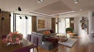 modern interior design house of hope corbeanca noblesse interiors