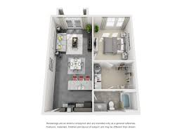 rates floor plans wayfare at garden crossing apartments floor plan name beds baths sq ft starting rent check availability
