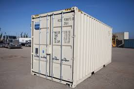 yreka shipping storage containers u2014 midstate containers