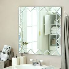 Gold Frame Bathroom Mirror Mirrors Bathroom Mirrors Wood Frame Small Gold Framed Mirrors