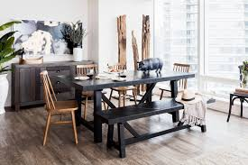 Black Dining Table Distillery Dining Table Black Products Moe U0027s Usa