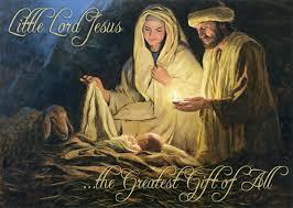 baby jesus u0027 birth 1 card 1 envelope religious christmas card