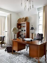 gentleman u0027s office design by julie witzel j witzel interior