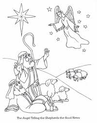 christmas angel coloring pages sdrasia org angels