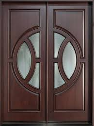 Wooden Exterior Doors For Sale by Articles With Contemporary Oak Front Doors With Sidelights Tag