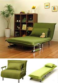 turn any sofa into a sleeper 7 brillant folding sofas chaise lounges beds godownsize