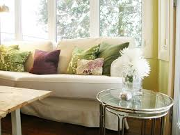 furniture interior design blogs 2013 colorful living rooms great