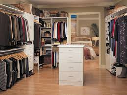 walk in closet design ideas simple walk in closet size with walk