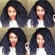 veanessa marley braid hair styles best vanessa marley hair photos 2017 blue maize