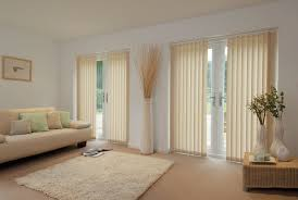 Home Decorators Blinds Parts Wood Blinds Repair Nice Hunter Douglas Window Blinds Download