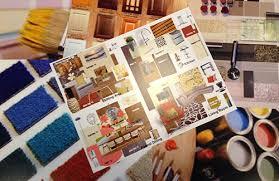 Interior Design Classes Online Interior Design Classes Interior Design Classes Online Amazing