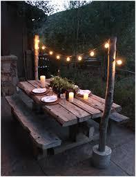 backyards terrific outdoor backyard lighting backyard ideas