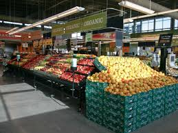 h e b is america u0027s best grocery store business insider