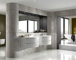 Modular Bathroom Designs by 5 X 8 Bathroom Remodel Ideas Bathroom Trends 2017 2018