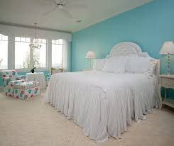 best 25 turquoise bedroom paint ideas on pinterest turquoise
