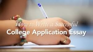 homeschooling vs public schools essay cheap college resume ideas