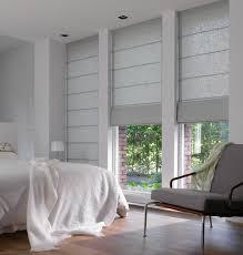 Wohnzimmerfenster Modern Bildergebnis Für Raffrollo Modern Vorhänge Raffrollo
