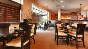 Morgan Dining Room Farm To Table Restaurant Search