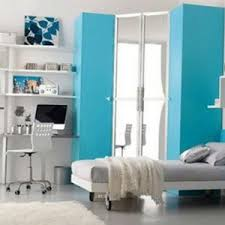 Cheap Bed Frames Chicago Bedroom Cheap Bed Frames Chicago And Baxton Studio Bed Also Cheap