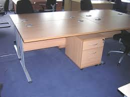 Used Office Desks Uk Used Office Furniture Used Furniture Office Furniture