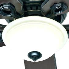 ceiling fan replacement globes harbor breeze ceiling fan globe replacement intro harbor breeze