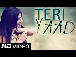 letest hindi songs welcome our free ads post services free