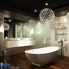 bathroom light fittings interior design