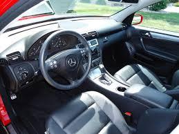 2007 mercedes c230 kompressor 05 c230 kompressor sport sedan mbworld org forums