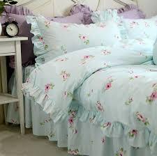 girls princess bedding online buy wholesale girls flower bedding from china girls flower