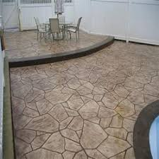 Images Of Concrete Patios 11742 Ny Daponte Construction Brown Flagstone 11796 Jpg
