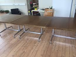 Schreibtisch Echtholz Transportkosten Und Preise Für Möbel