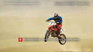 youtube motocross freestyle impossible mission music for youtube tv radio advertising
