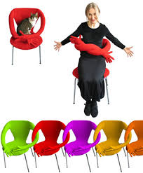 Really Cool Chairs 12 Coolest Chairs Cool Chairs Oddee