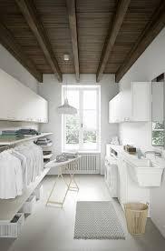 interior of modern homes best 25 modern home interior design ideas on modern