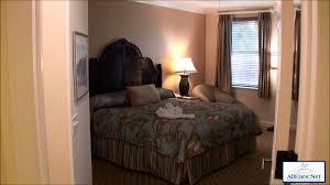Animal Kingdom 1 Bedroom Villa Disney World 2 Bedroom Suites The Treehouse Villas At Disneys