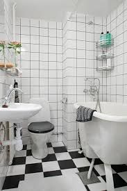 small bathroom tiles u2013 floor tiles allow your bathroom larger
