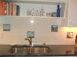 painted tiles for kitchen backsplash painted tiles tile decorative ceramic wall plaques