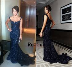 blue sequin bridesmaid dress sparkly navy bridesmaid dresses best choice always fashion