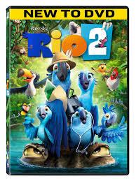 rio 2 movie deals my frugal adventures