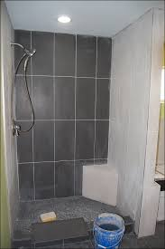 12x24 bathroom tile gray 12x24 bathroom tile bedroom and bathroom photo gallery