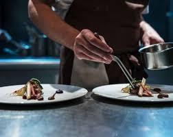 coffret cours de cuisine cours de cuisine avec repas coffret cadeau en région auvergne
