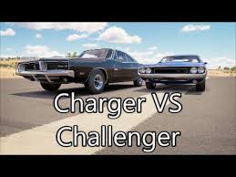 1969 dodge challenger forza horizon 3 1969 dodge charger vs 1970 dodge challenger drag