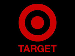 target black friday store ad 2016 target black friday ad from youtube mp3 music download website