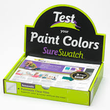 where to buy paint where to buy sureswatch
