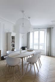 Frais Table De Cuisine Ikea Salle Manger Appartement Parisien Gcg Architectes Frais Ikea Table