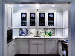 Kitchen Wall Cabinet Doors by Kitchen Pacific Kitchen Range Hood Backsplash Pictures With Oak